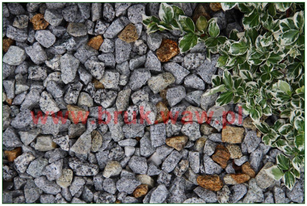 kamienie-w-ogrodzie_05