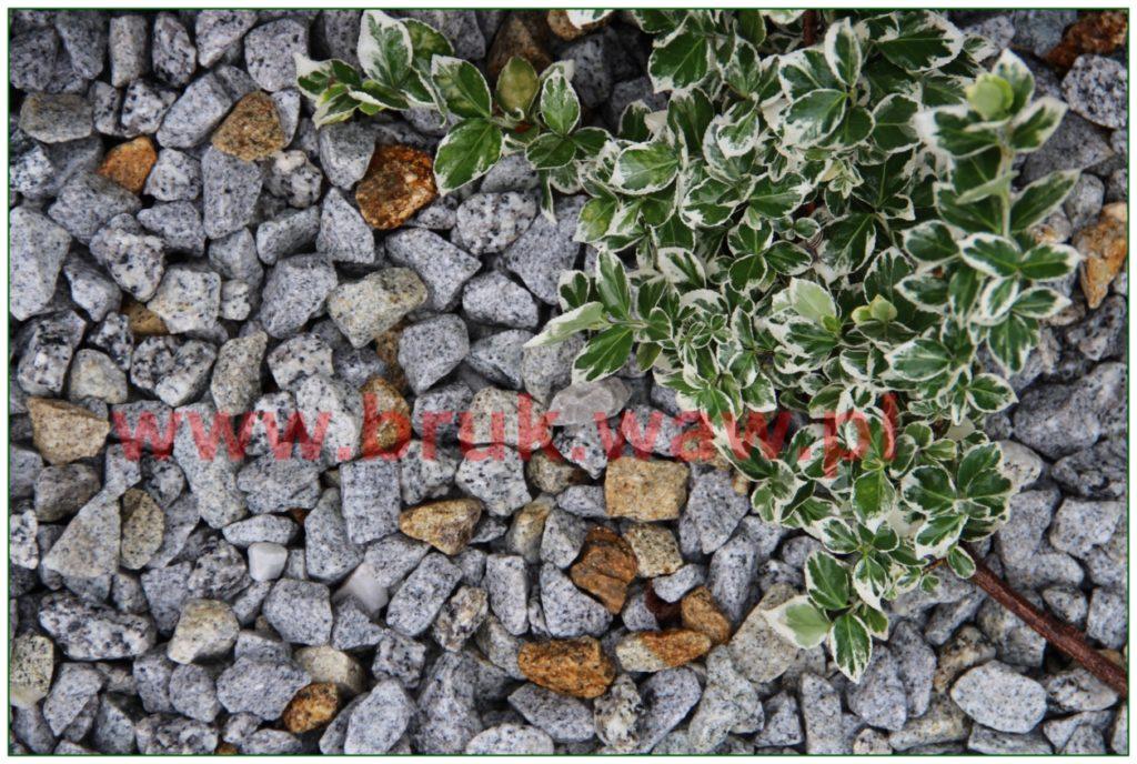 kamienie-w-ogrodzie_08