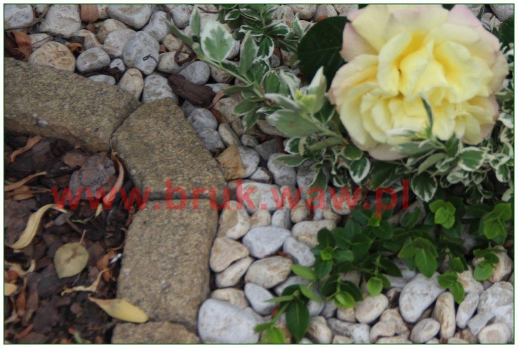 kamienie-w-ogrodzie_104