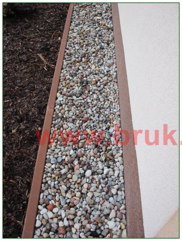 kamienie-w-ogrodzie_118