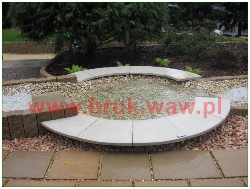 kamienie-w-ogrodzie_124