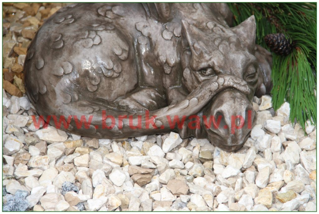 kamienie-w-ogrodzie_17