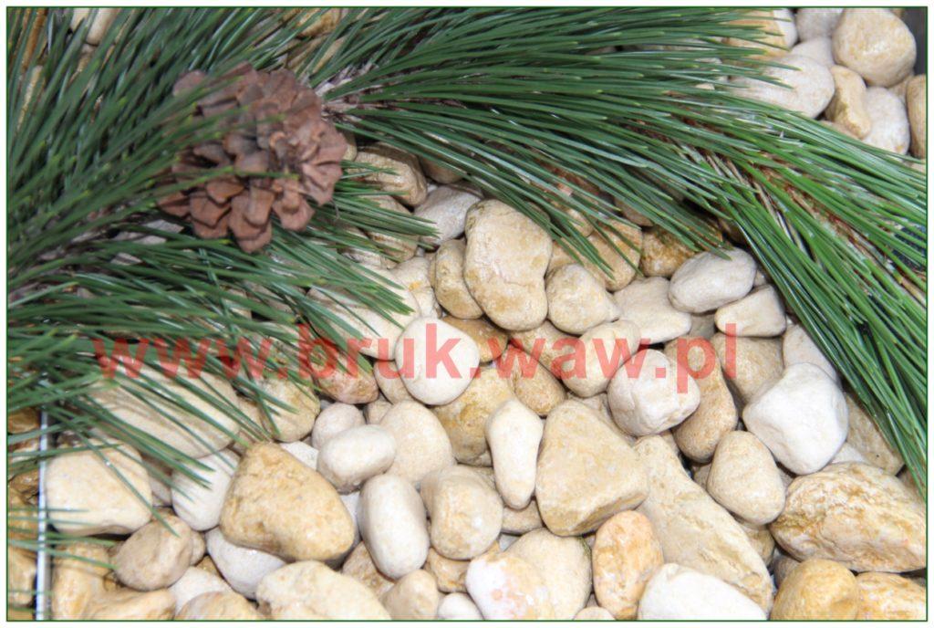 kamienie-w-ogrodzie_18