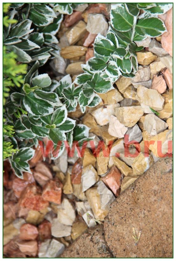 kamienie-w-ogrodzie_20