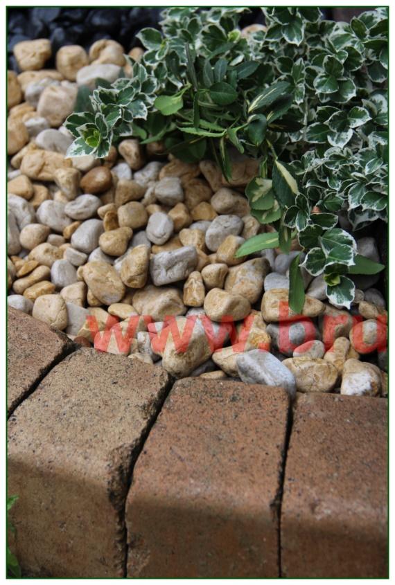 kamienie-w-ogrodzie_29