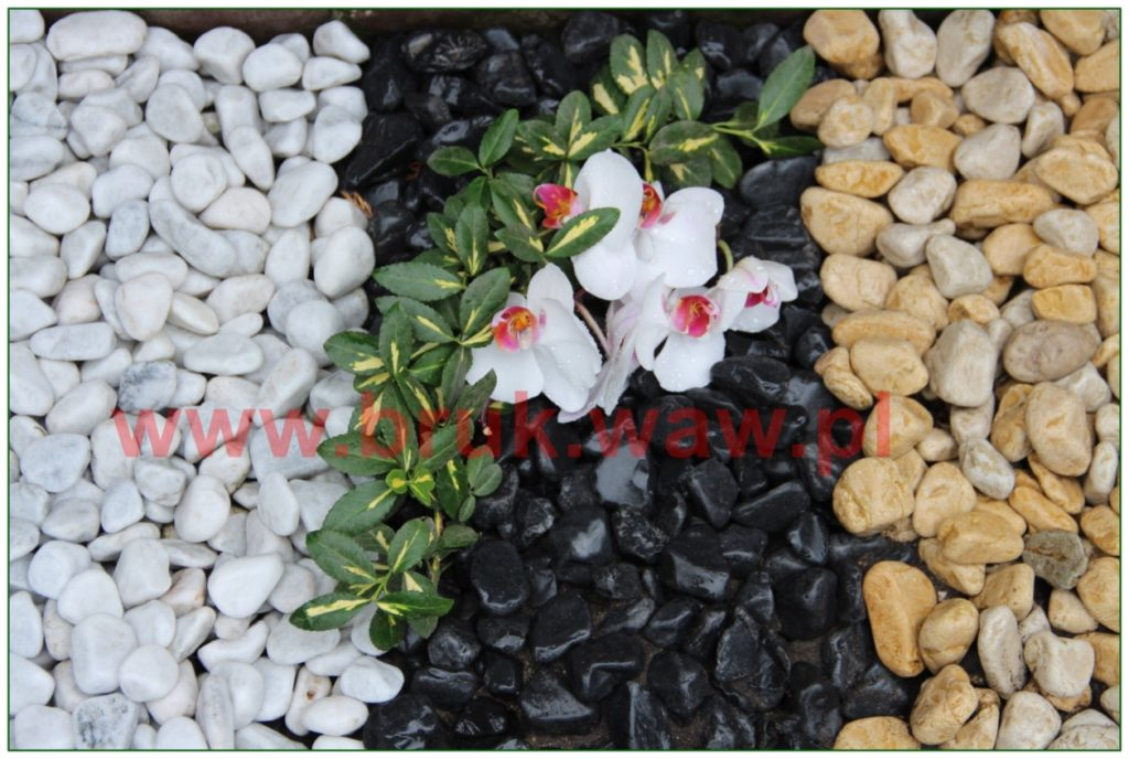 kamienie-w-ogrodzie_40