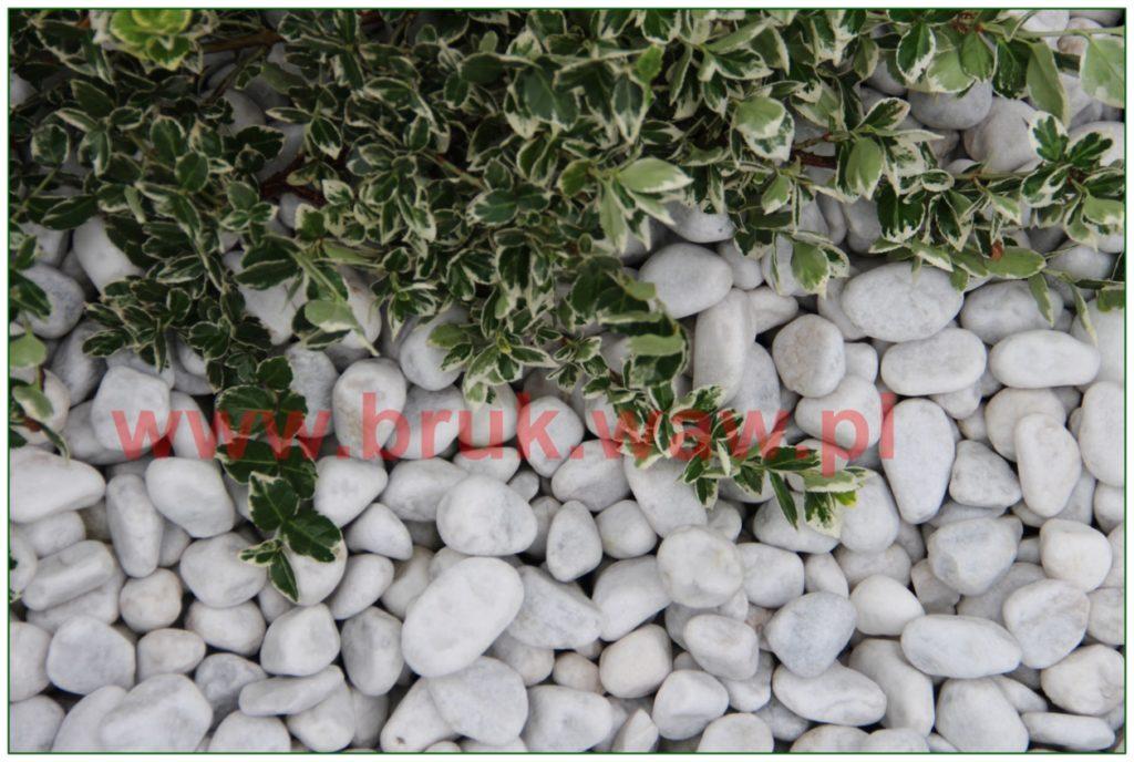 kamienie-w-ogrodzie_45