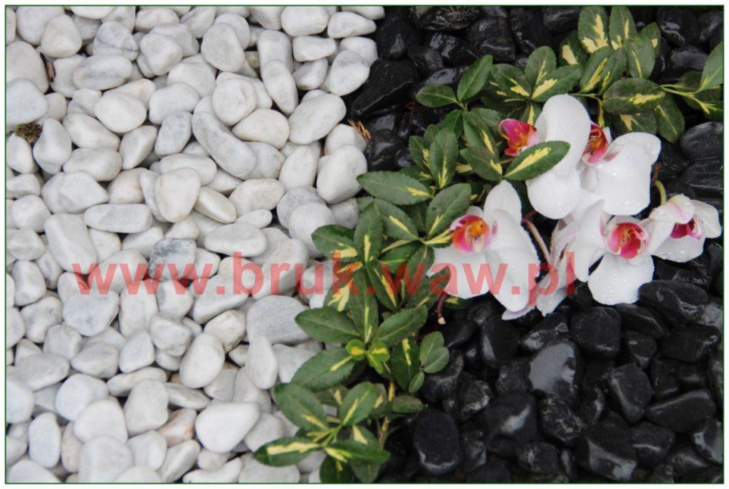 kamienie-w-ogrodzie_48