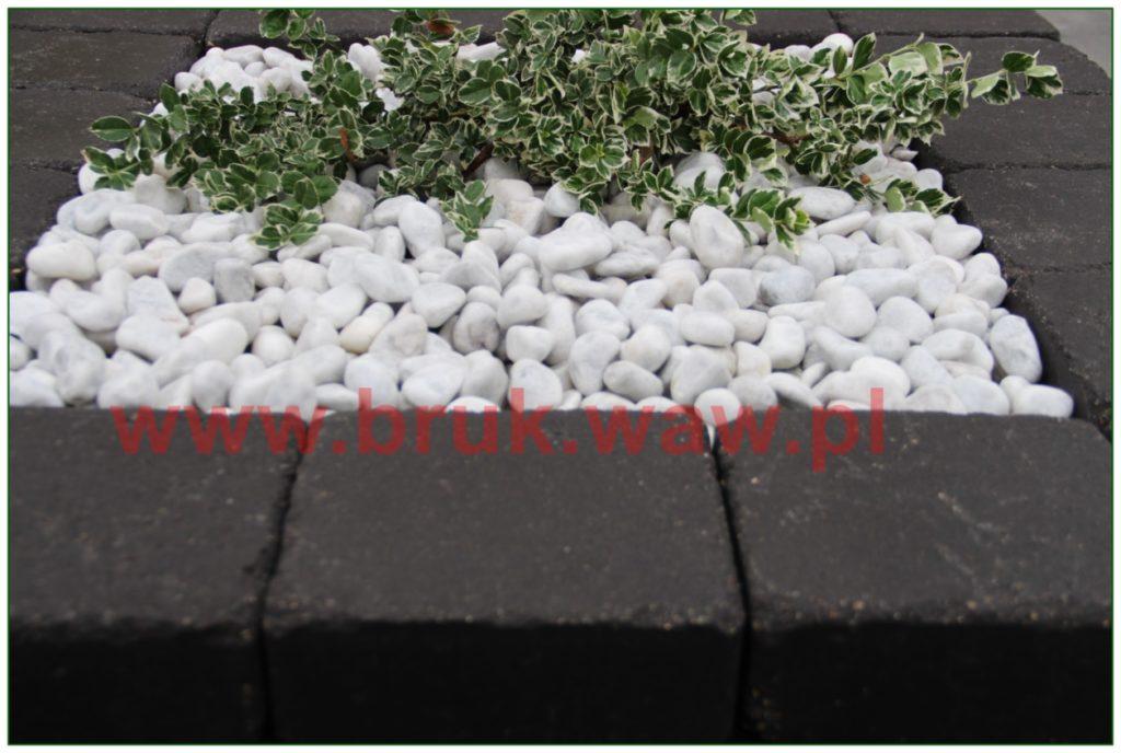 kamienie-w-ogrodzie_55