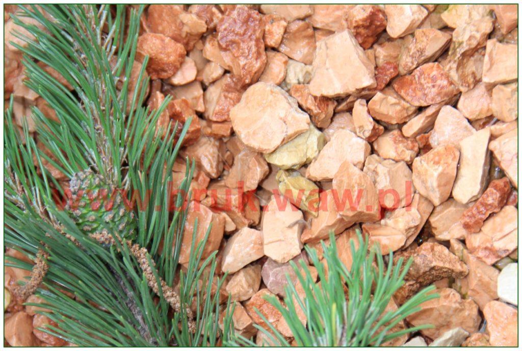 kamienie-w-ogrodzie_69