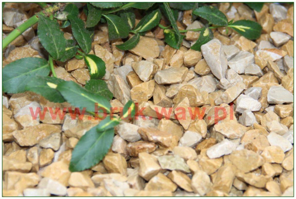 kamienie-w-ogrodzie_80