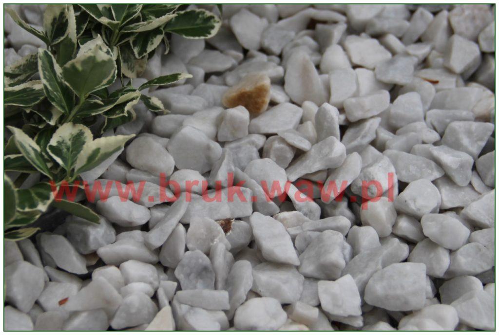 kamienie-w-ogrodzie_99