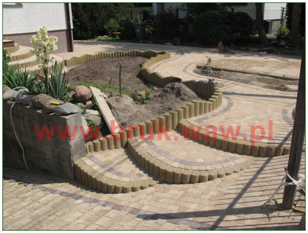 kostka-brukowa-tarasy-schody_11