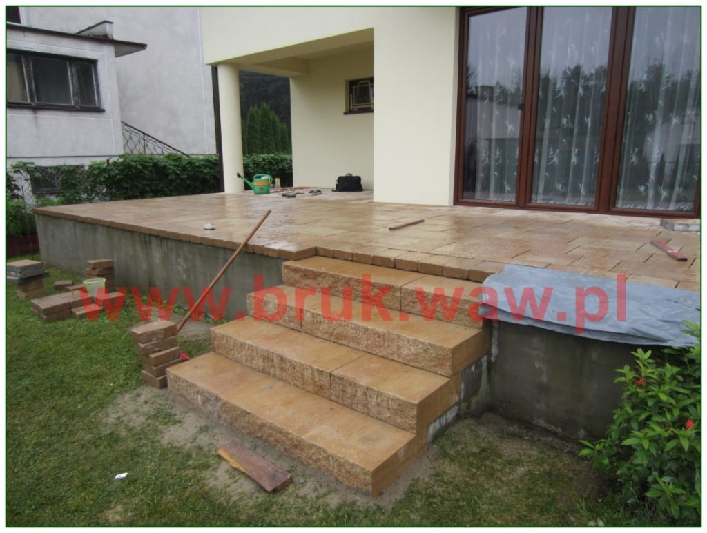 kostka-brukowa-tarasy-schody_149