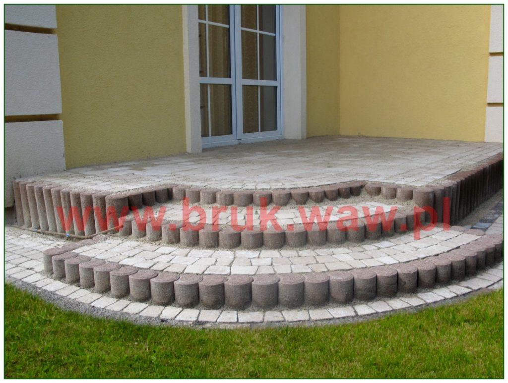 kostka-brukowa-tarasy-schody_277