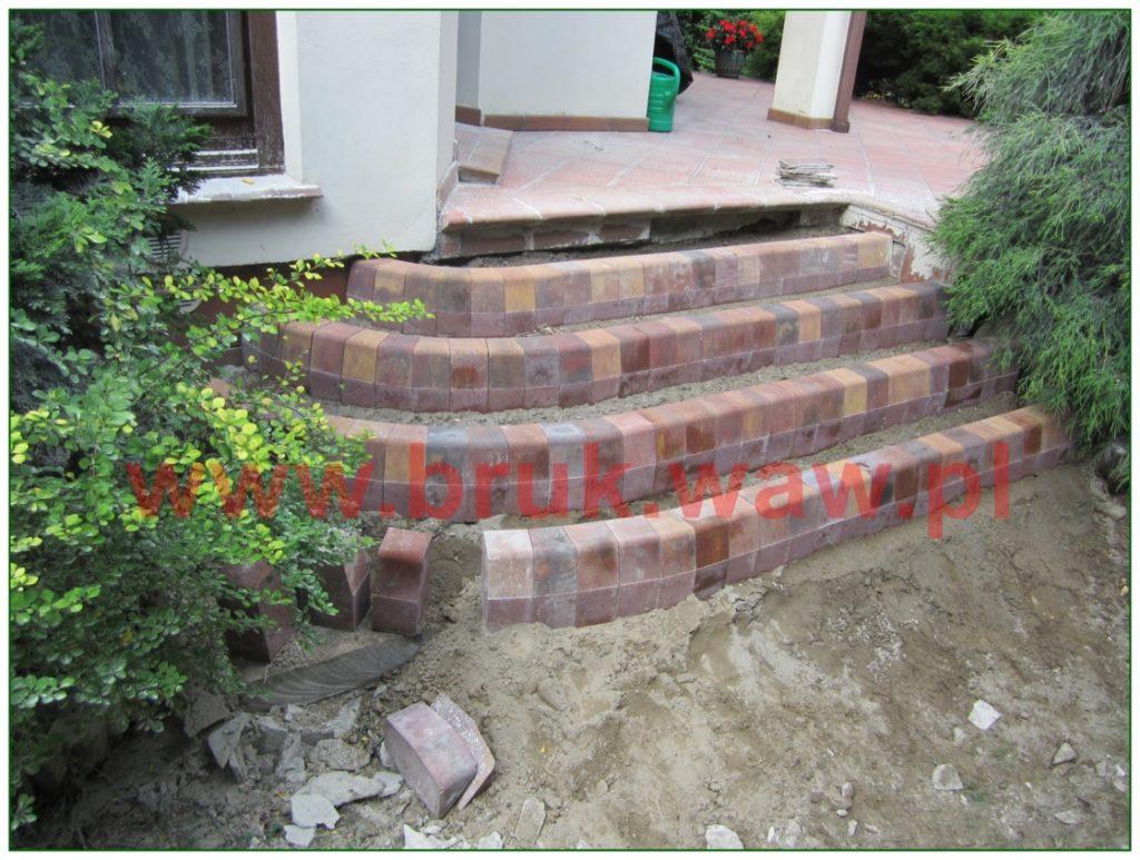 kostka-brukowa-tarasy-schody_63
