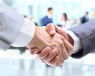 Umowa na ułożenie kostki brukowej
